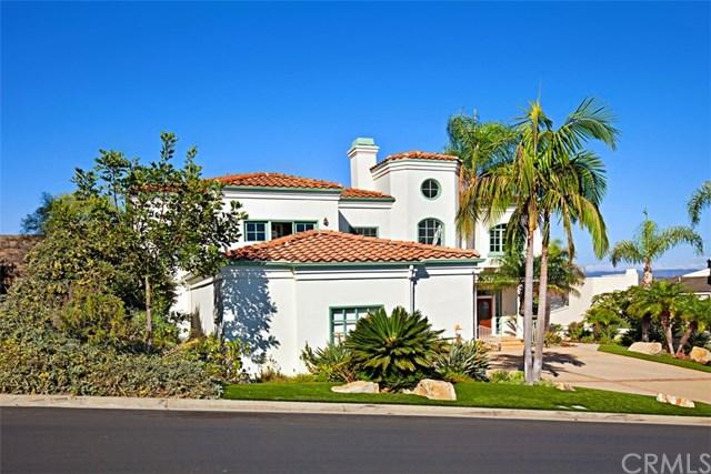 83 Marbella, San Clemente, CA 92673