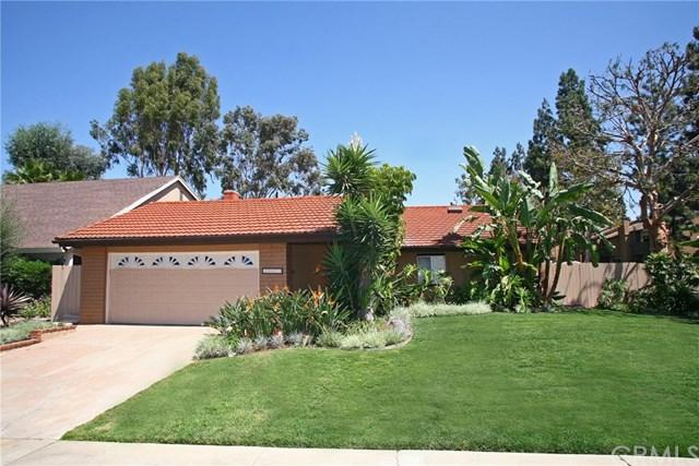 23022 Laurel Grove Cir, Lake Forest, CA 92630