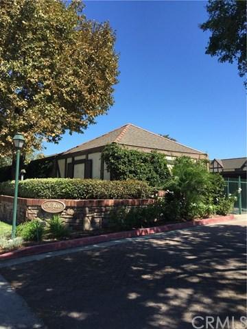 3611 S Bear St #D, Santa Ana, CA 92704