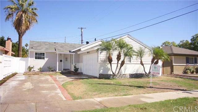 235 S Shattuck Pl, Orange, CA 92866