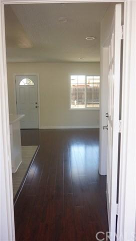 235 S Shattuck Place, Orange, CA 92866