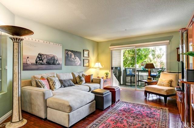 3500 S Greenville Street #G15, Santa Ana, CA 92704