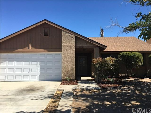38526 Division St, Palmdale, CA 93550