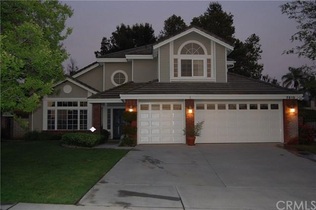 7810 Golden Star Ave, Riverside, CA 92506