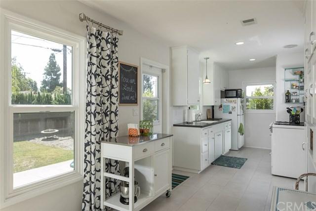 14212 Debusk Lane, Tustin, CA 92780