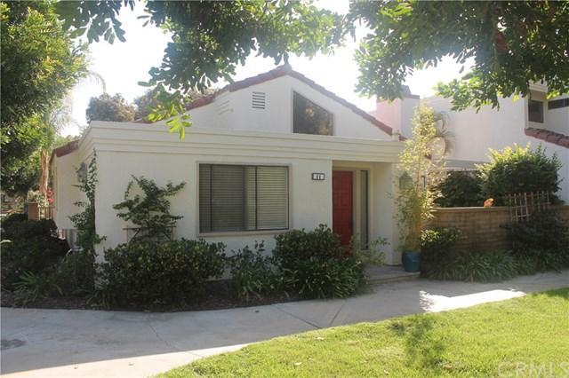 64 Navarre #112, Irvine, CA 92612