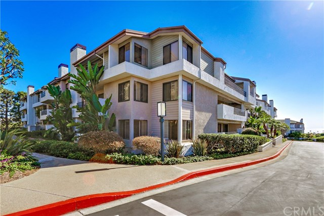 220 Nice Lane #215, Newport Beach, CA 92663