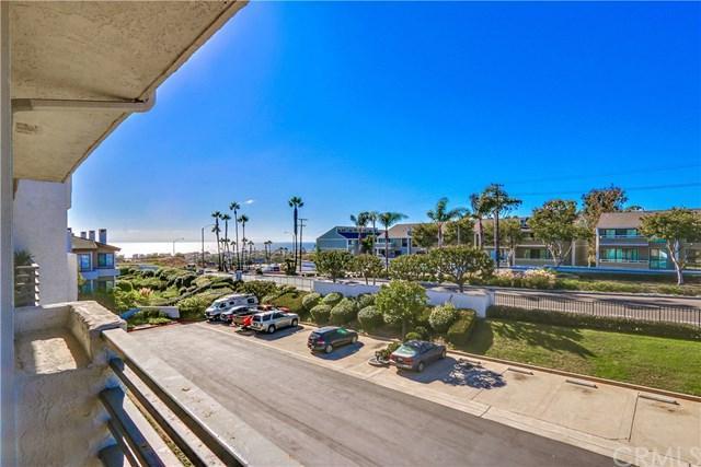 220 Nice Ln #215, Newport Beach, CA 92663