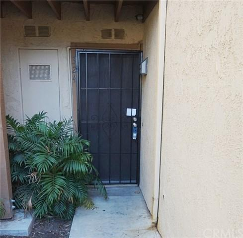 324 Tangelo #325, Irvine, CA 92618