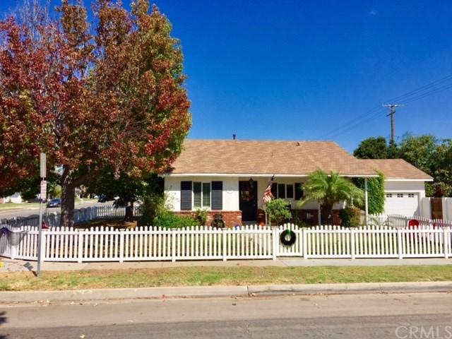 5305 E Lanai Street, Long Beach, CA 90808