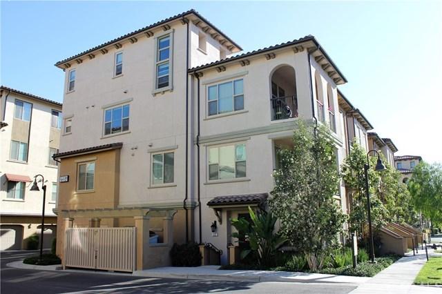 122 Neptune, Irvine, CA 92618