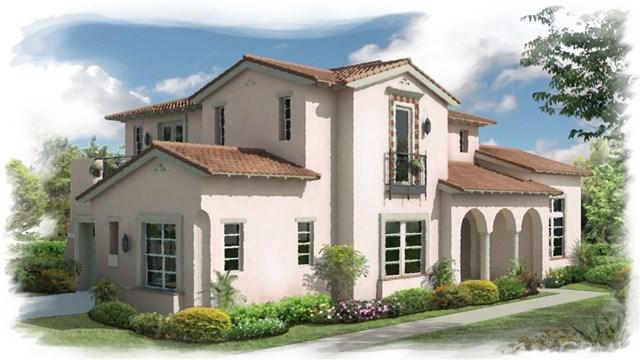107 Follyhatch, Irvine, CA 92618