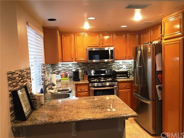 149 Bloomfield Ln, Rancho Santa Margarita, CA 92688