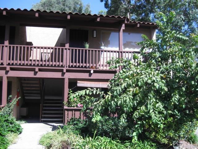 1000 W Macarthur Blvd #64, Santa Ana, CA 92707
