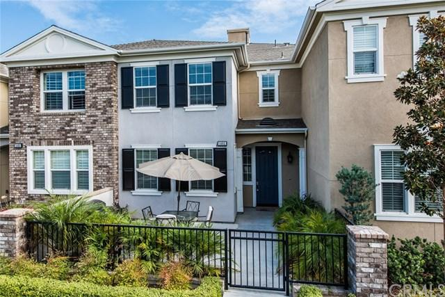 1485 Montgomery, Tustin, CA 92782