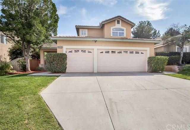 23000 Sunrose St, Corona, CA 92883