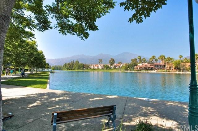 45 Brisa Ribera, Rancho Santa Margarita, CA 92688