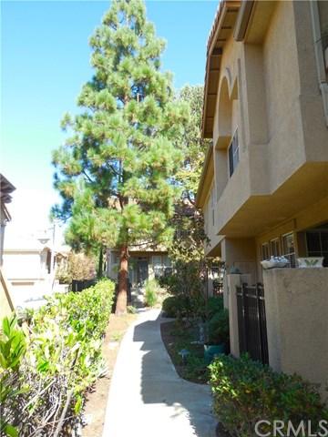 19 Fulmar Lane, Aliso Viejo, CA 92656