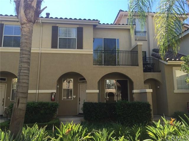 1310 Elmhurst, Irvine, CA 92618