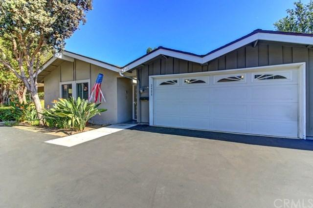 2486 Napoli Way, Costa Mesa, CA 92627