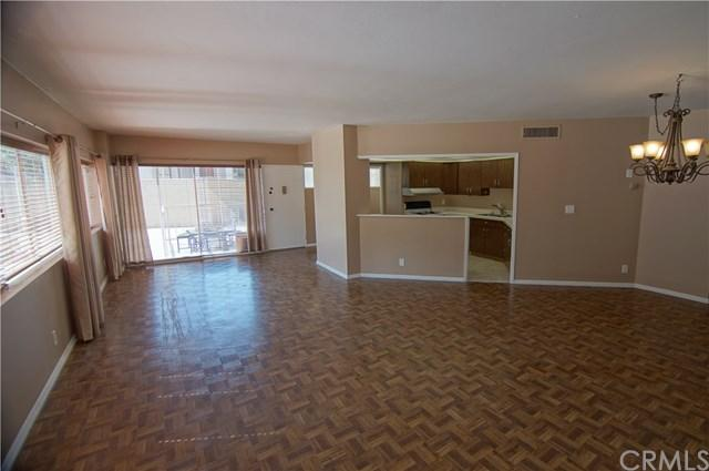 1323 N Spurgeon St #2, Santa Ana, CA 92701