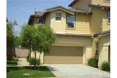 24736 Ridgewalk St #1, Murrieta, CA 92562