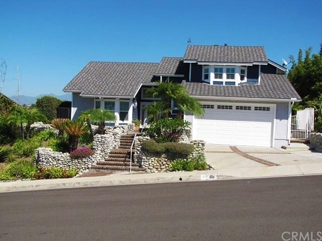 610 Calle Embocadura, San Clemente, CA 92673
