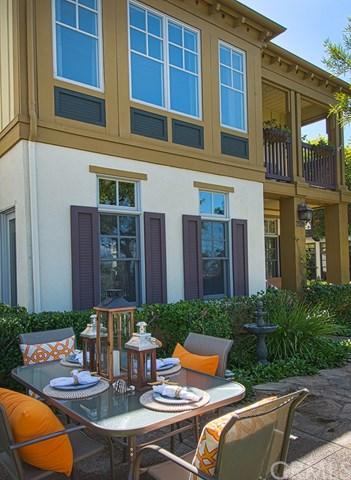2519 Bungalow Place #4, Corona Del Mar, CA 92625