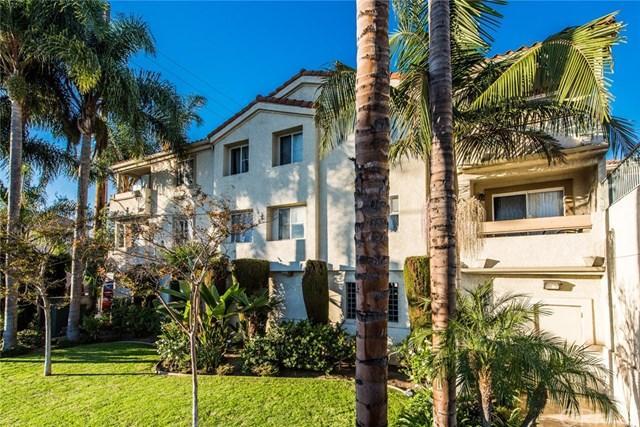 3605 E Anaheim St #201, Long Beach, CA 90804