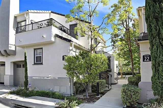 11 La Mirage Circle, Aliso Viejo, CA 92656