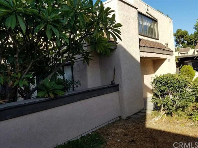 1717 S Heritage Cir, Anaheim, CA 92804