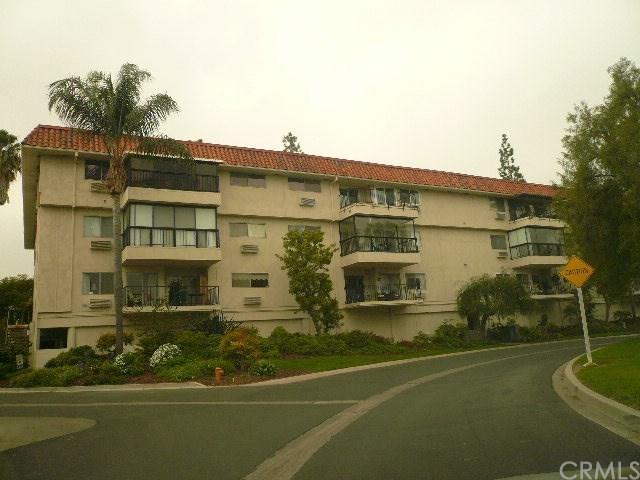 2385 Via Mariposa #1G, Laguna Woods, CA 92637