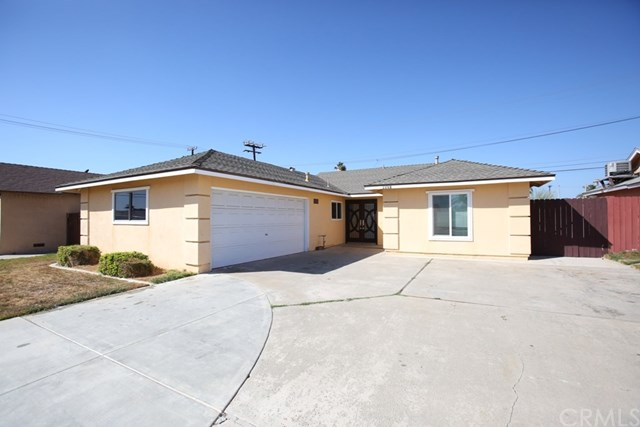 8521 Whitley Ave, Westminster, CA 92683