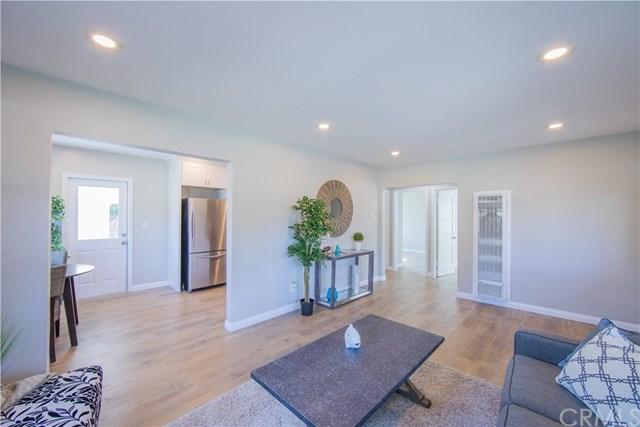 1143 Magnolia Avenue, Santa Ana, CA 92707