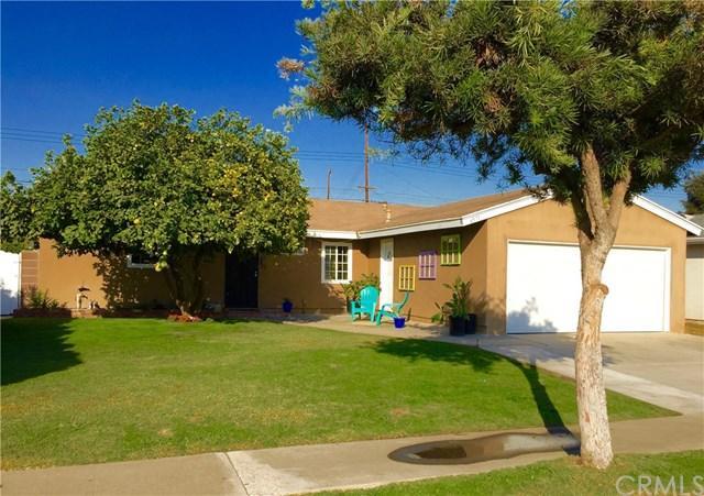 6571 Mount Palomar Dr, Buena Park, CA 90620