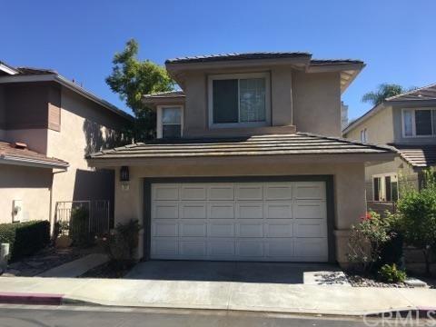 37 Cottage Ln, Aliso Viejo, CA 92656