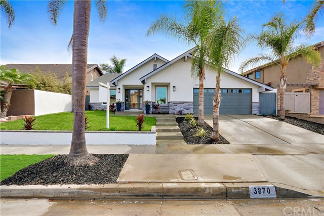 3870 Mistral Drive, Huntington Beach, CA 92649