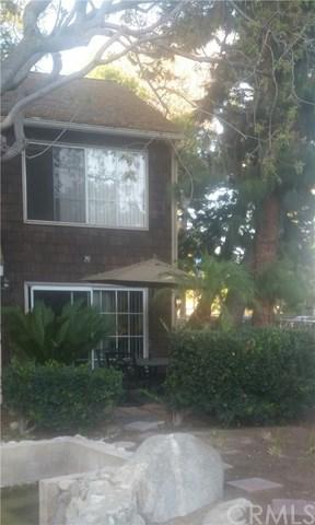 12555 Euclid Street #79, Garden Grove, CA 92840