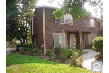 12555 Euclid St #79, Garden Grove, CA 92840