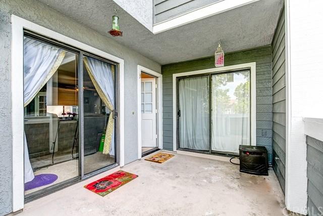 3 Brandy Lane #24, Aliso Viejo, CA 92656