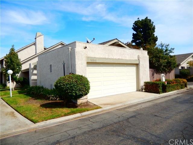 10043 Hidden Village Rd, Garden Grove, CA 92840