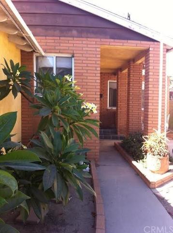 15533 Bloomfield Ave, Norwalk, CA 90650