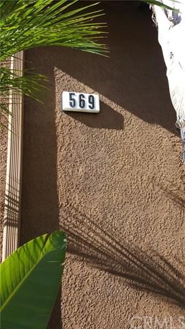 569 Raphael Drive, Corona, CA 92882