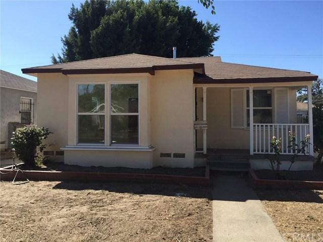3171 Oregon Ave, Long Beach, CA 90806