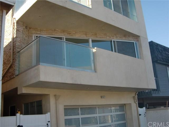 16377 26th St, Sunset Beach, CA 90742