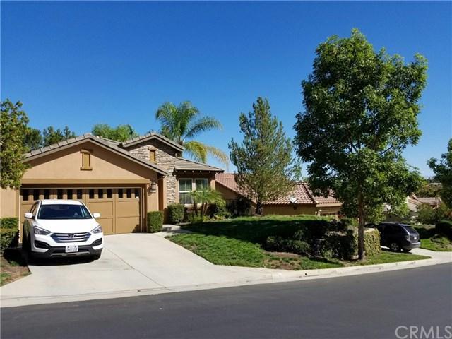 9080 Deergrass St, Corona, CA 92883