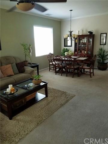 9080 Deergrass Street, Corona, CA 92883