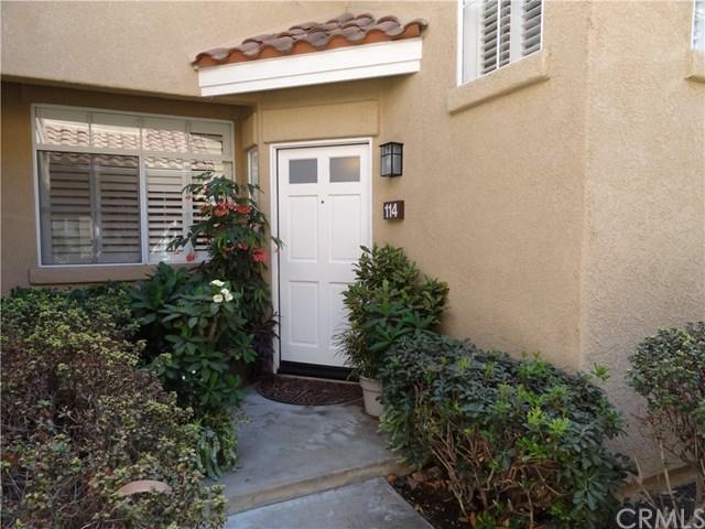 8215 E White Oak #114, Orange, CA 92869
