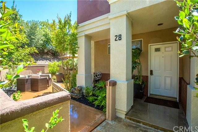 28 Mission Ct, Foothill Ranch, CA 92610