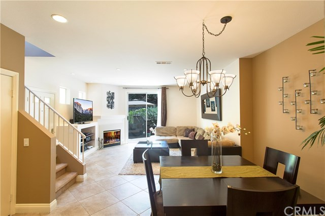 28 Mission Court, Foothill Ranch, CA 92610
